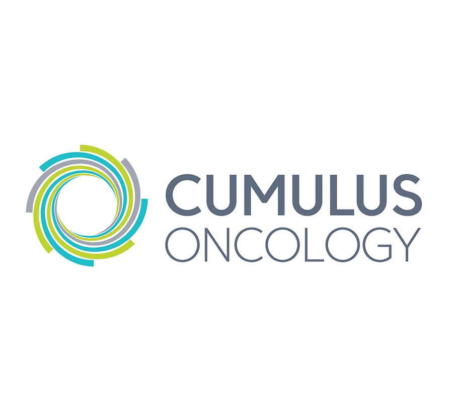 Cumulus Oncology