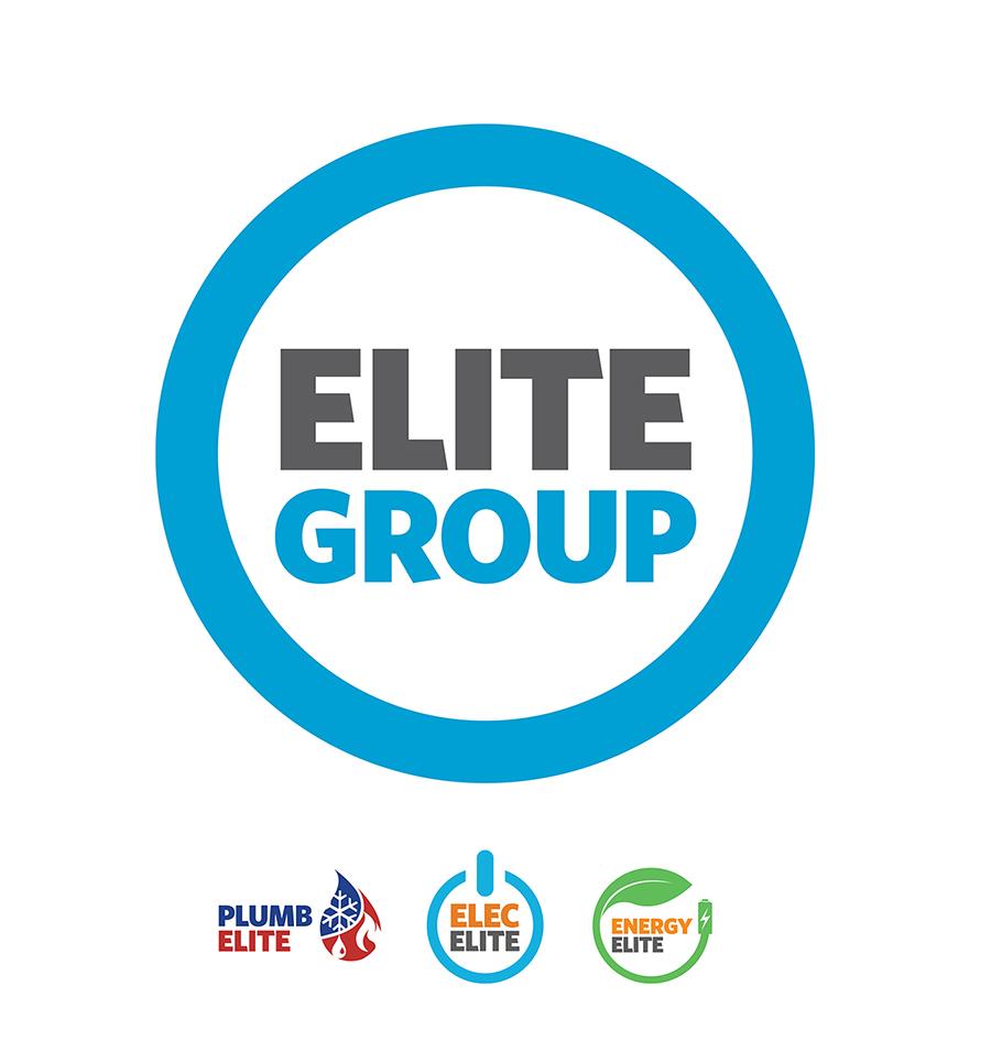 The Elite Group Ltd