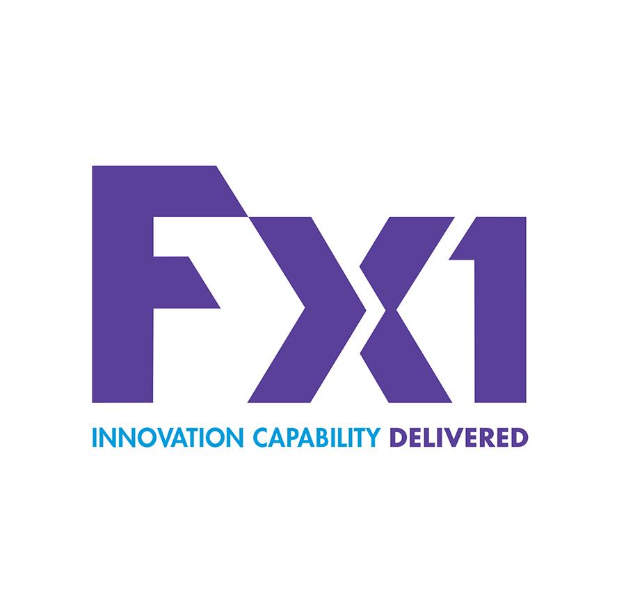 Fx1 Consulting Ltd