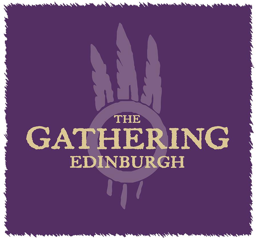 Gathering Identity