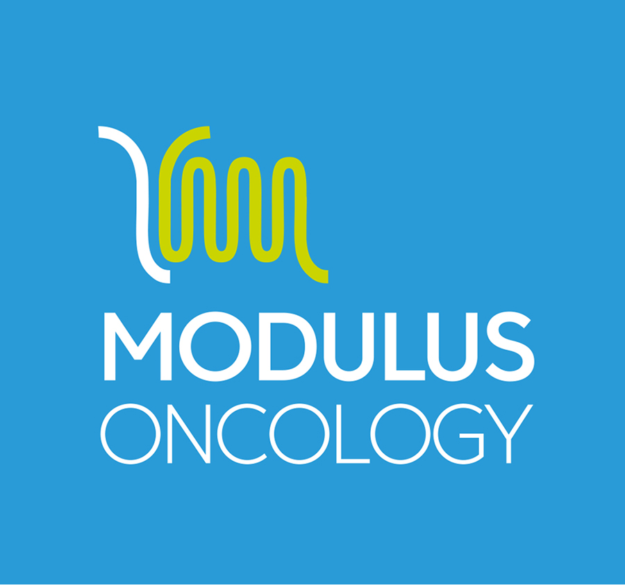 Modulus Oncology