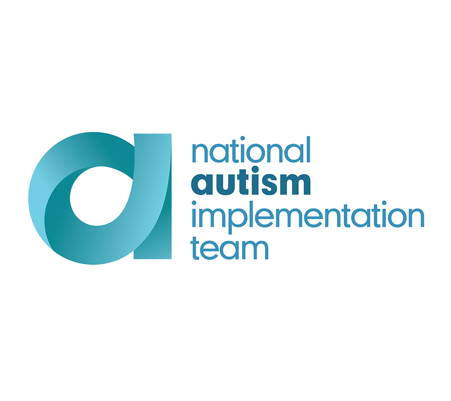 National Autism Implementation Team