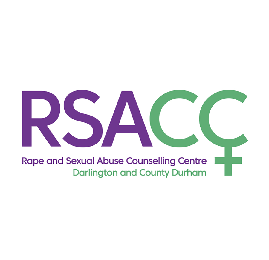 RSACC
