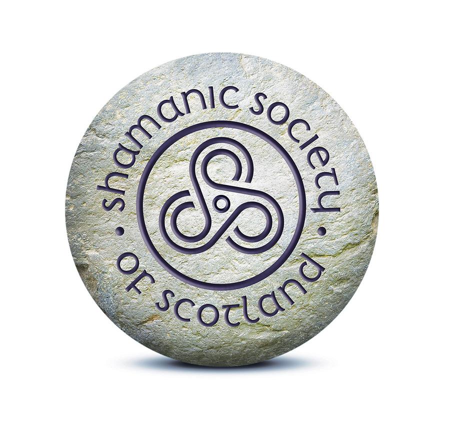Shamanic Society for Scotland