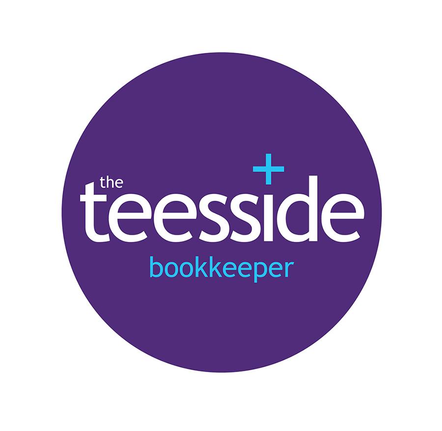 Teesside Bookkeeper