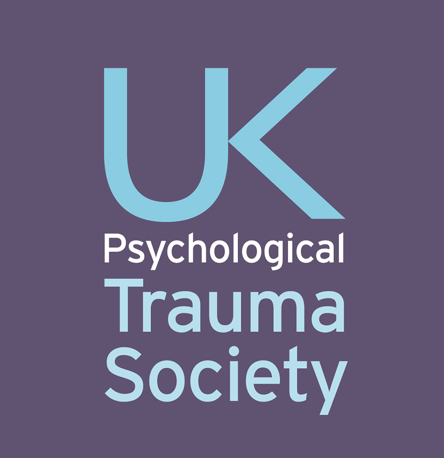 UK Psychological Trauma Society